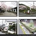 九州福岡《秋月城跡》26.jpg