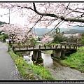 九州福岡《秋月城跡》27.jpg
