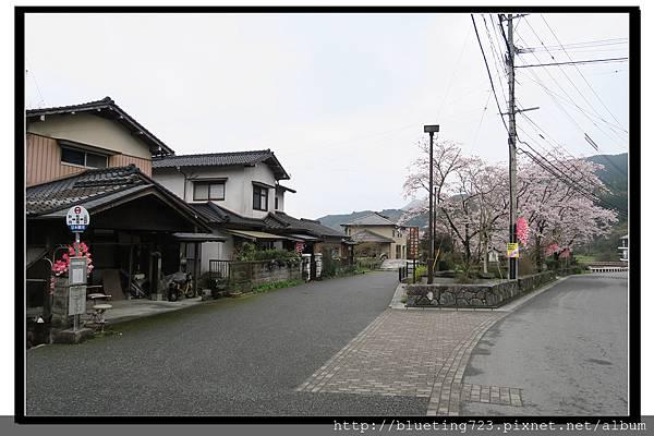 九州福岡《秋月城跡》28.jpg