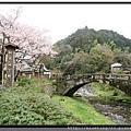九州福岡《秋月城跡》29.jpg