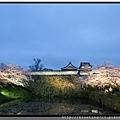 九州福岡《舞鶴公園》20.jpg