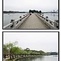 九州福岡《大濠公園》2.jpg