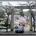 九州福岡《西公園》2.jpg
