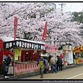 九州福岡《西公園》3.jpg