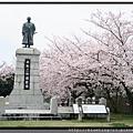 九州福岡《西公園》4.jpg