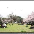 九州福岡《西公園》9_中央展望廣場.jpg