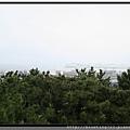 九州福岡《西公園》13.jpg