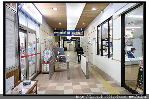 九州佐賀《JR武雄溫泉站》3.jpg