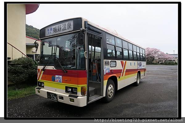 九州佐賀《祐德巴士》1.jpg