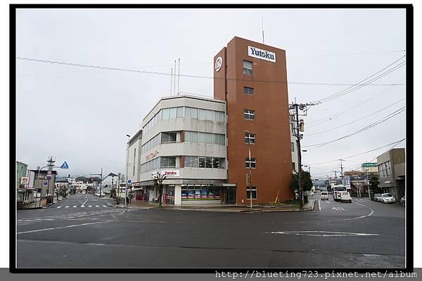 九州佐賀《鹿島巴士中心》1.jpg