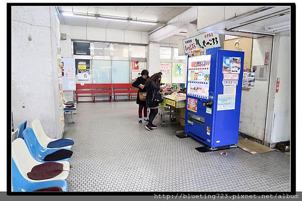 九州佐賀《鹿島巴士中心》4.jpg