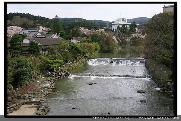 九州佐賀《湯遊嬉野》和多屋別莊7.jpg