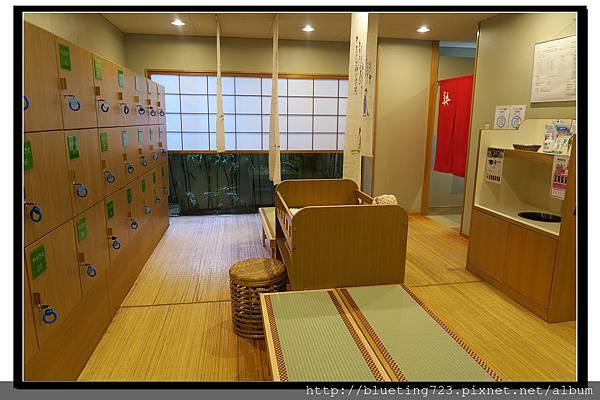 九州佐賀《湯遊嬉野》茶心の宿 和樂園 4.jpg