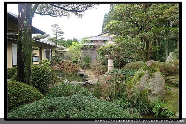 九州佐賀《湯遊嬉野》茶心の宿 和樂園 11.jpg