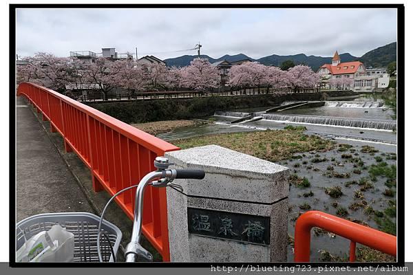九州佐賀《嬉野溫泉》2.jpg