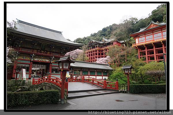 九州佐賀《祐德稻荷神社》1.jpg