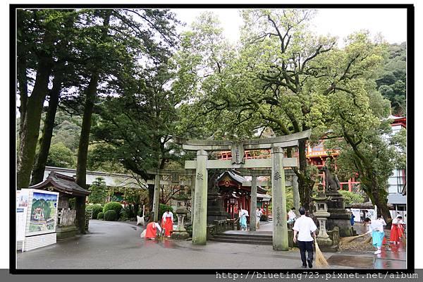 九州佐賀《祐德稻荷神社》2.jpg