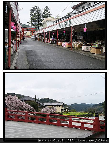 九州佐賀《祐德稻荷神社》3.jpg