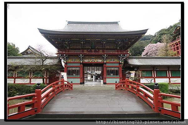 九州佐賀《祐德稻荷神社》4.jpg