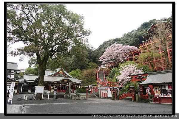 九州佐賀《祐德稻荷神社》7.jpg