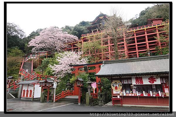 九州佐賀《祐德稻荷神社》9.jpg