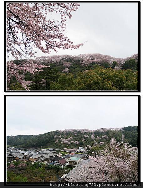 九州佐賀《祐德稻荷神社》12.jpg