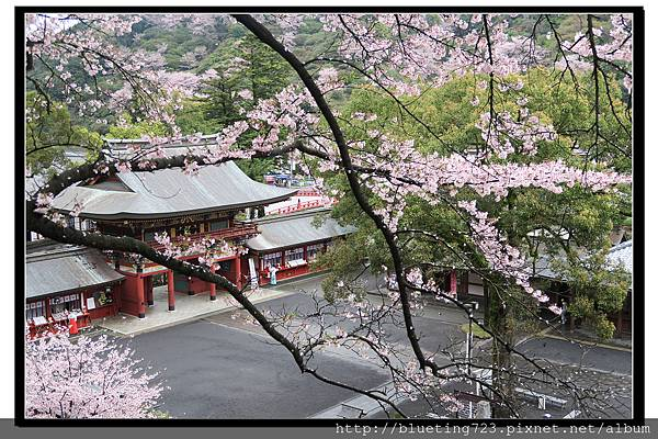 九州佐賀《祐德稻荷神社》14.jpg