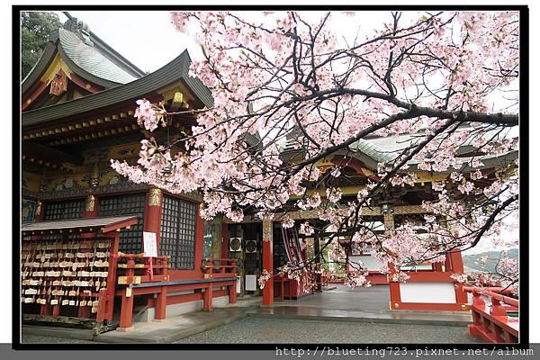九州佐賀《祐德稻荷神社》15.jpg