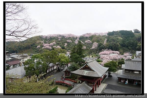 九州佐賀《祐德稻荷神社》16.jpg