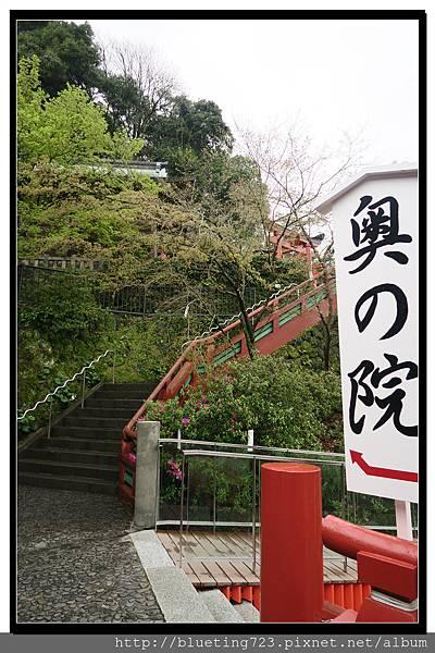 九州佐賀《祐德稻荷神社》17.jpg
