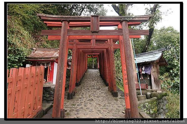 九州佐賀《祐德稻荷神社》20.jpg