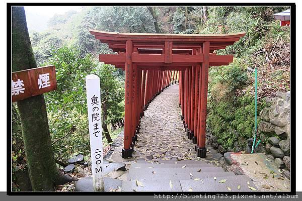 九州佐賀《祐德稻荷神社》21.jpg