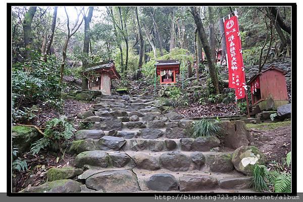 九州佐賀《祐德稻荷神社》23.jpg