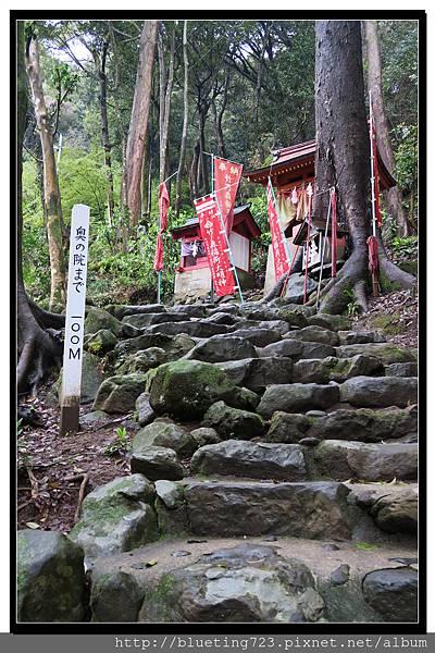 九州佐賀《祐德稻荷神社》24.jpg