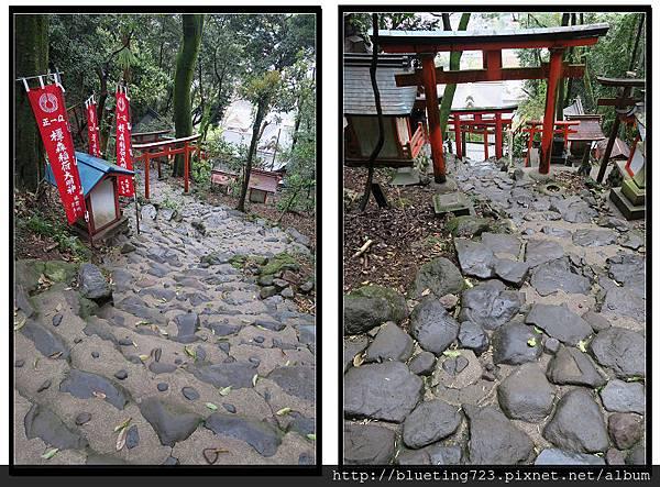 九州佐賀《祐德稻荷神社》25.jpg