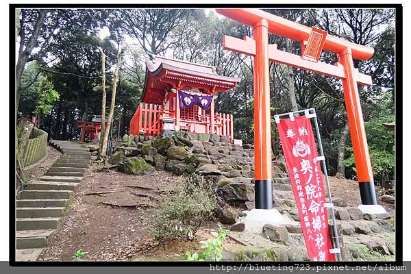 九州佐賀《祐德稻荷神社》26.jpg