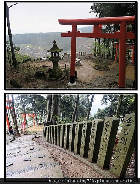九州佐賀《祐德稻荷神社》27.jpg