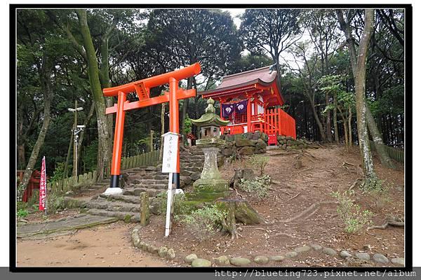 九州佐賀《祐德稻荷神社》29.jpg