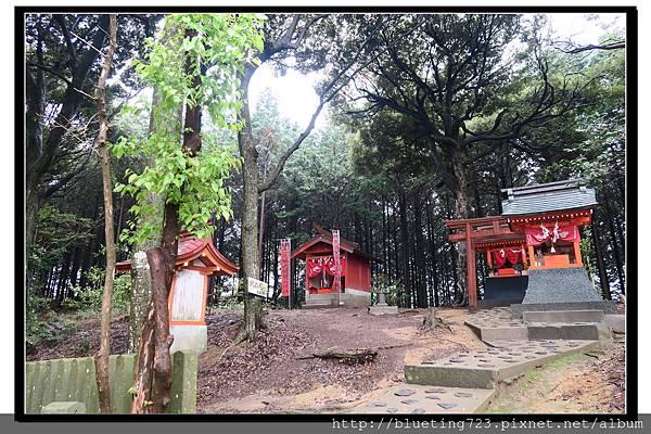 九州佐賀《祐德稻荷神社》31.jpg