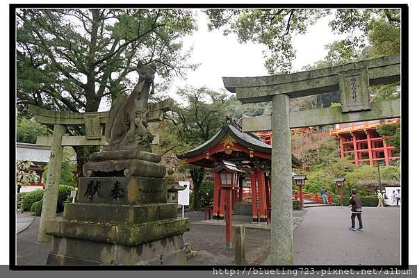 九州佐賀《祐德稻荷神社》32.jpg