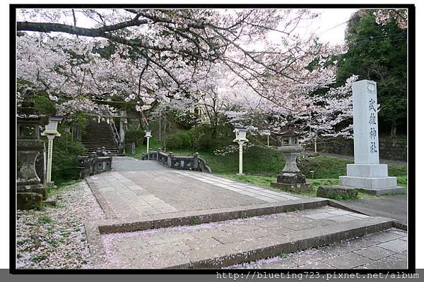 九州佐賀《武雄神社》2.jpg