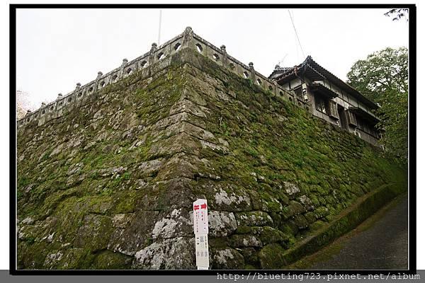 九州佐賀《武雄神社》4.jpg