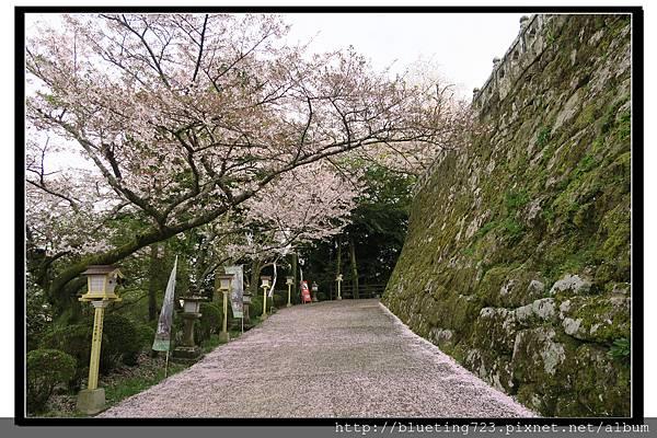 九州佐賀《武雄神社》5.jpg