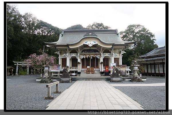 九州佐賀《武雄神社》7.jpg