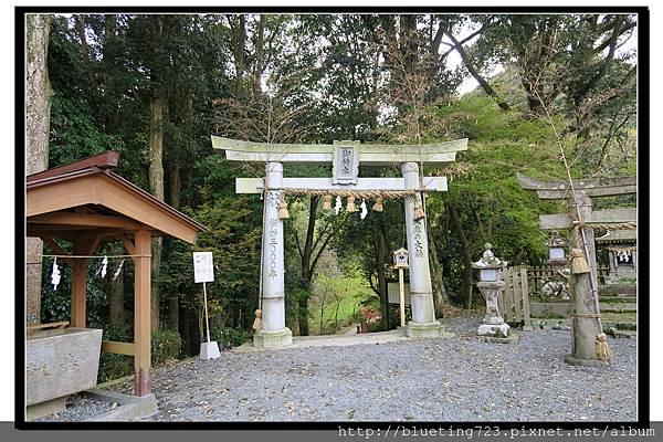 九州佐賀《武雄神社》8.jpg