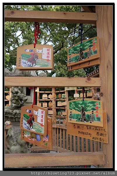九州佐賀《武雄神社》11.jpg