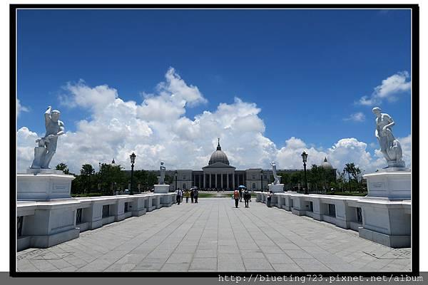 台南《奇美博物館》4.jpg