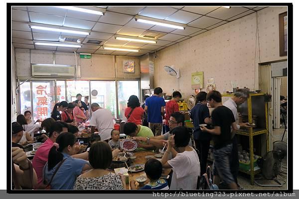 台南《阿裕現宰牛肉湯店》2.jpg