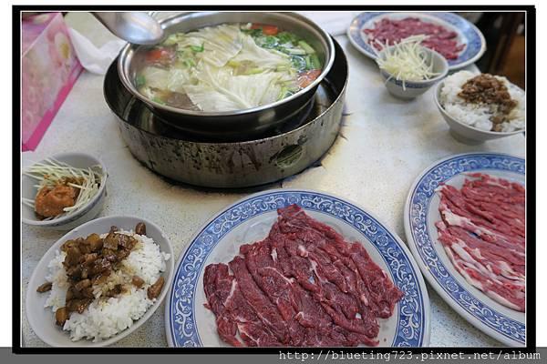 台南《阿裕現宰牛肉湯店》5.jpg