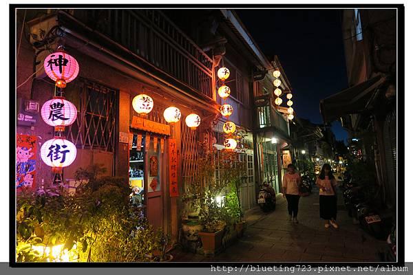 台南《神農街》.jpg
